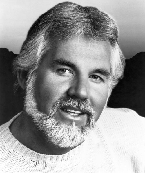 Kenny Rogers Bio, Wiki 2017 - Musician Biographies