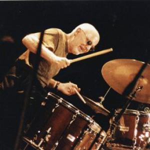 Paul Motian