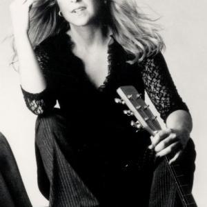 Shelley Laine