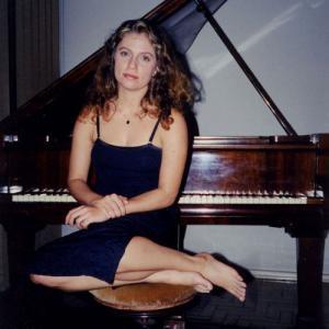 Paula Faour