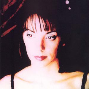 Susan Robkin