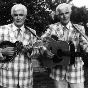 Armstrong Twins