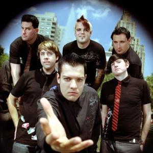 Army of Freshmen