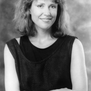 Angela Strehli