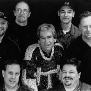 The Sons of Champlin