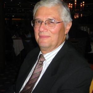 Agustín Anievas