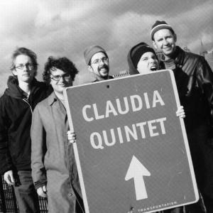 Claudia Quintet