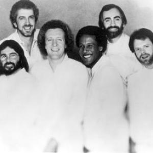 The Average White Band