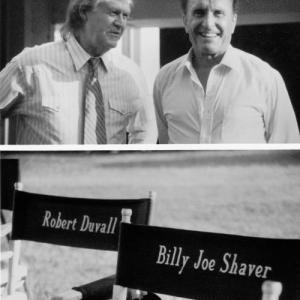 Billy Joe Shaver
