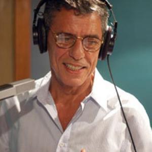 Chico Buarque