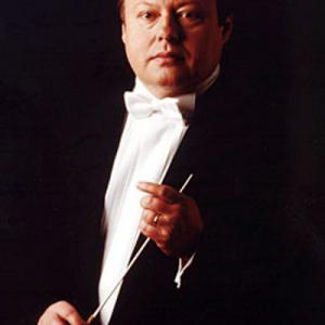 Richard Hickox