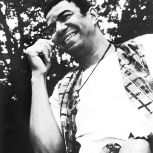 Jack DeJohnette