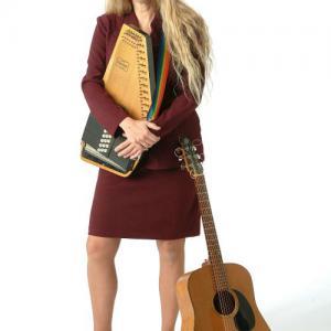 Kristin Lems