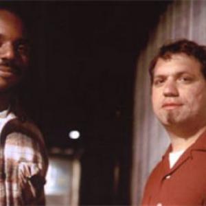 Chicago Underground Duo