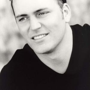 Chris Emerson