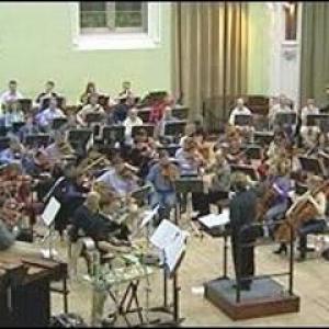 Royal Scottish National Orchestra