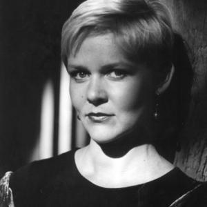Barbara Bonney