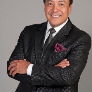 Carlos Cuevas