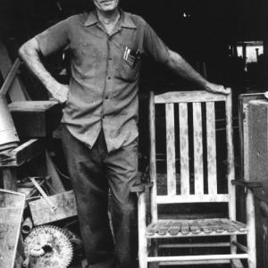 D.L. Menard