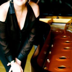 Carol Welsman