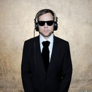 Beatsteaks