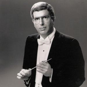 Marvin Hamlisch