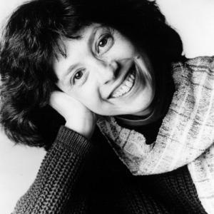 Carla Sciaky