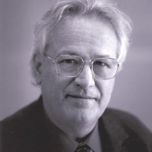 Nicholas Braithwaite