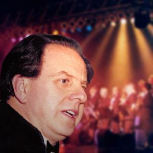 Piero Gamba