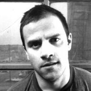 Greg MacPherson