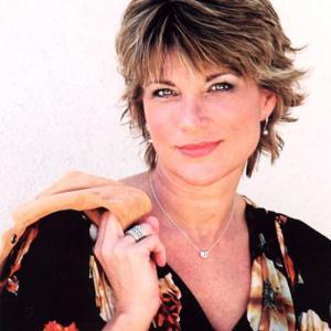 Lisa O'Kane