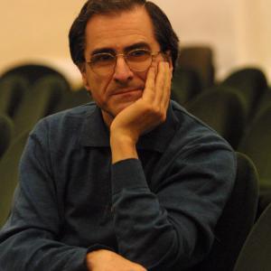 Enrico Pieranunzi