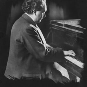 Leopold Godowsky