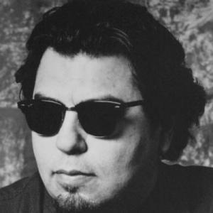 Cesar Rosas