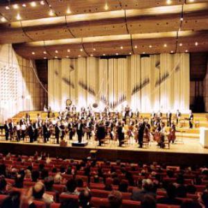 Bratislava Radio Symphony Orchestra