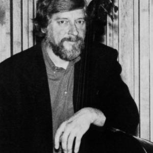 Don Thompson
