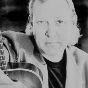 Doug Haywood