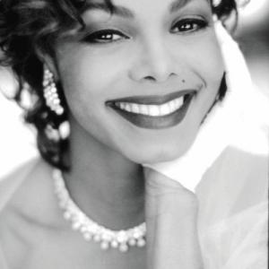 Janet Jackson