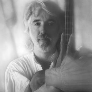John McEuen
