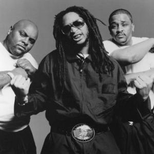 Lil Jon & the East Side Boyz