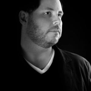 Ryan Farish