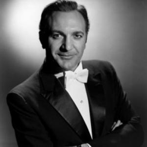 Giorgio Tozzi