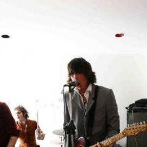 Rock N Roll Soldiers