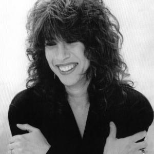 Sally Fingerett