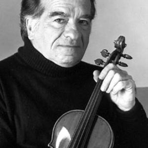 Ruggiero Ricci