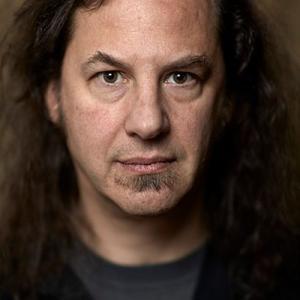 Jonathan Segel