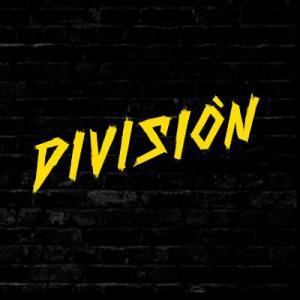División Minúscula