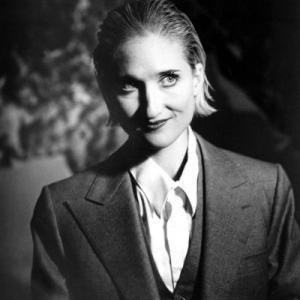 Jill Sobule