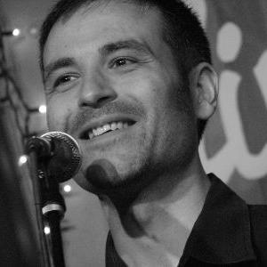 Mark Bacino