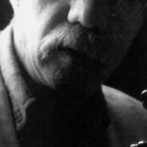 Hugh Hopper